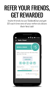TabbedOut- screenshot thumbnail