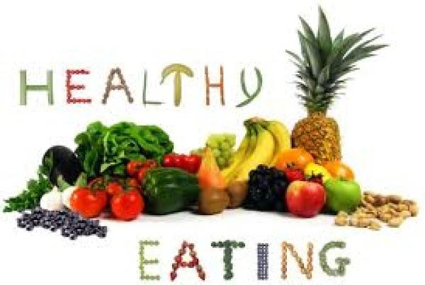 9 Food Cures Recipe