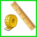 Unit of Length Converter icon