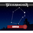 Logo of Weyerbacher Auriga