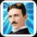 Nikola Tesla Inventions icon