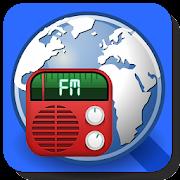 Planet Radio FM