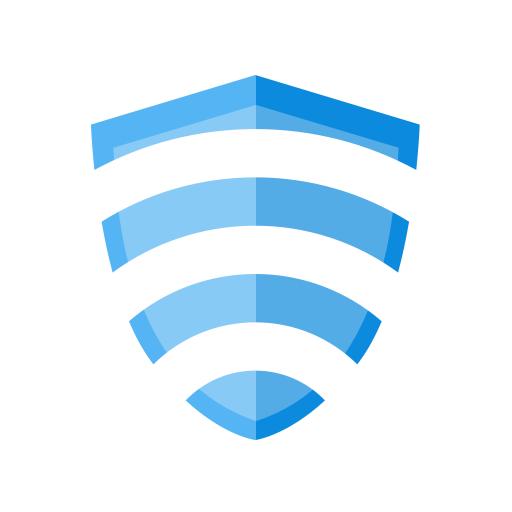 WiFi Guard - Protect your WiFi