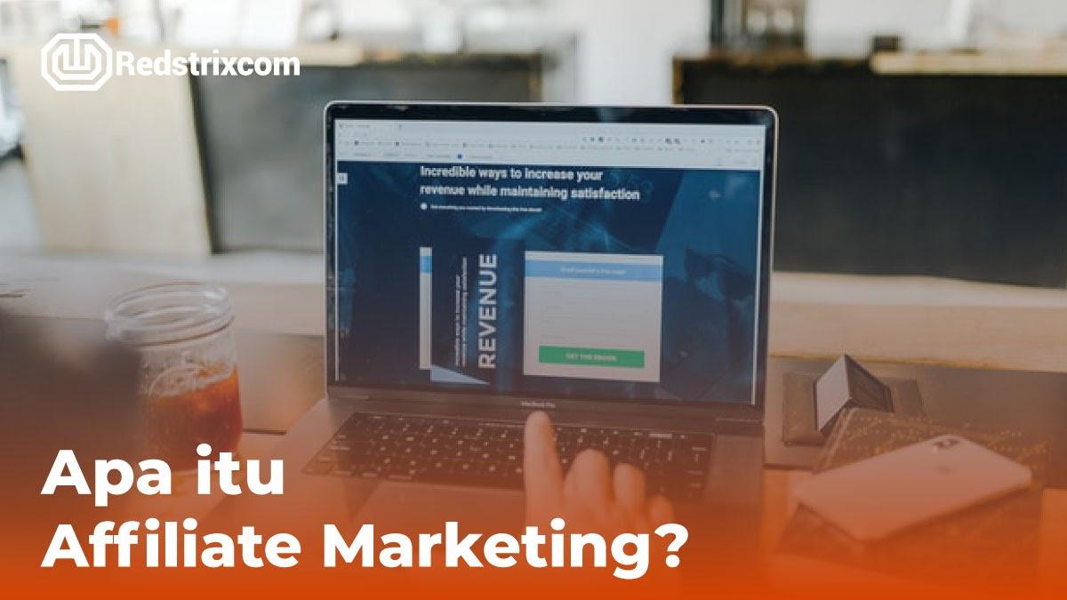 apa-itu-affiliate-marketing