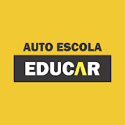 CFC Educar Valparaiso