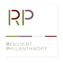 Resilient Philanthropy icon