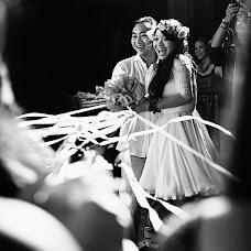 Wedding photographer Carol Kuntjoro (kuntjoro). Photo of 15.02.2014