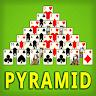 com.gsoftteam.pyramidepic