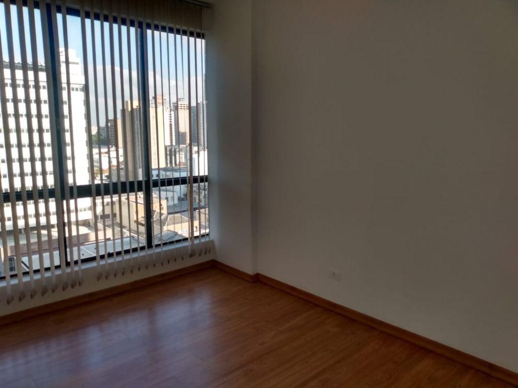 CJ0052-ROM, Conjunto, 69 m² para alugar no Centro - Curitiba/PR