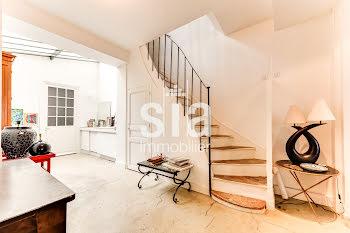 loft à Paris 12ème (75)