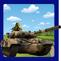 Little Tank Commander icon