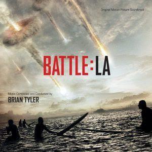 Battle L.A