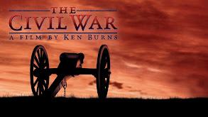 The Civil War thumbnail