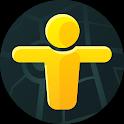 Turf icon