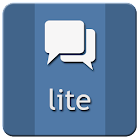 Lite Web For Facebook icon