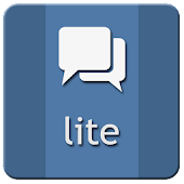 Lite Web For Facebook