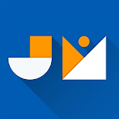 JiM for Jira (Server/Cloud)