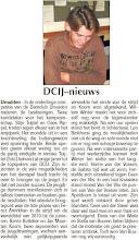 Photo: DCIJ-nieuws. 17 maart 2011
