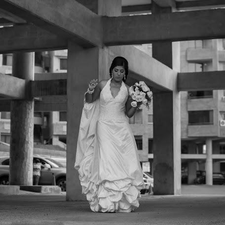 Wedding photographer Onel Sumoza (onelsumoza). Photo of 03.01.2018