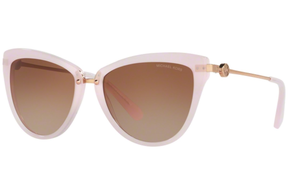 Buy Michael Kors Abela Ii MK6039 C56 314813 Sunglasses   opti.fashion 90ee8746c9