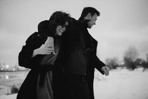 Свадебный фотограф Евгений Юлкин (Evgenij-Y). Фотография от 06.12.2016