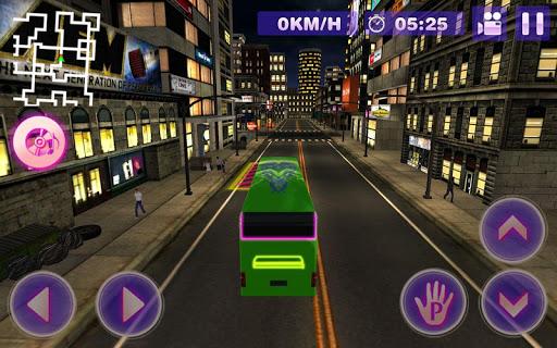 Party Bus Simulator II 2.0 screenshots 3