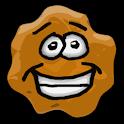 Fart O-Matic: Fart App icon