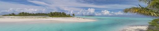 Imagen de banner de Tahití