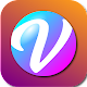 VideoByte - Earn Money By Uploading Status APK