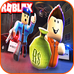 Image Guide For Jailbreak Roblox on Windows & Mac PC