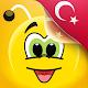 Learn Turkish - FunEasyLearn Download for PC Windows 10/8/7