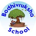 Bodhivruksha School icon