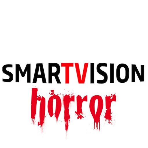 SmartvisionTV Horror