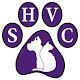 Spring Hill Vet icon