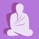 Shri Babaji icon
