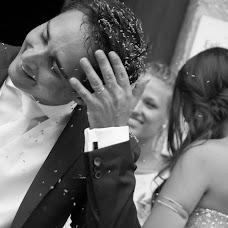 Photographe de mariage Jérémie Lacoste (jlacostephoto). Photo du 27.04.2019