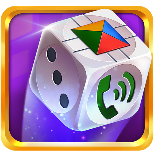 Hello Ludo - Live online Chat on ludo game! file APK for Gaming PC/PS3/PS4 Smart TV