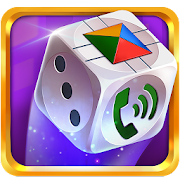 Hello Ludo - Live online Chat on ludo game! APK