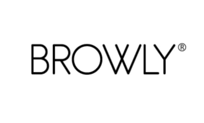 Browly