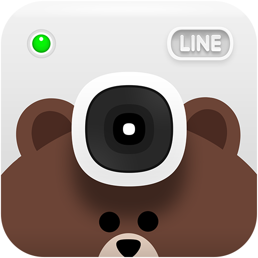 LINE Camera - Photo editor file APK for Gaming PC/PS3/PS4 Smart TV
