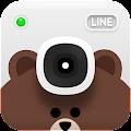 LINE Camera - Photo editor download
