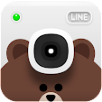 LINE Camera.. file APK for Gaming PC/PS3/PS4 Smart TV