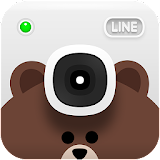 LINE Camera - Photo editor file APK Free for PC, smart TV Download