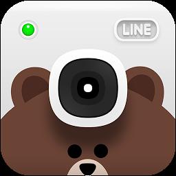 Androidアプリ Line Camera 写真編集 オシャレ加工 写真 Androrank アンドロランク
