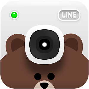 LINE Camera - Photo editor - Android Apps on Google Play