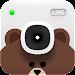 LINE Camera - Photo editor icon
