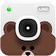 LINE Camera - Photo editor Download for PC MAC