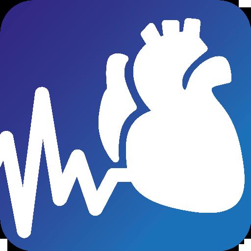e-Cardio