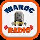 Toutes les radios du Maroc Download for PC Windows 10/8/7