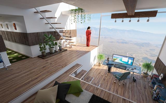 interior-3778708_640.jpg